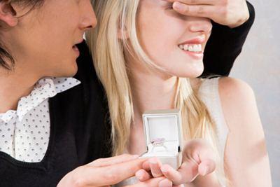 [新聞] 教你有創意的求婚方式