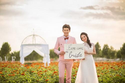 [新聞] 經典求婚方式 讓你的婚禮浪漫起來