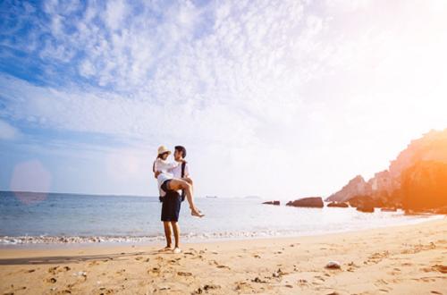 [新聞] 有創意的求婚方式 浪漫的求婚方式